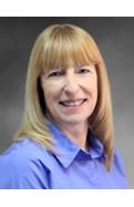 Tina McGrory