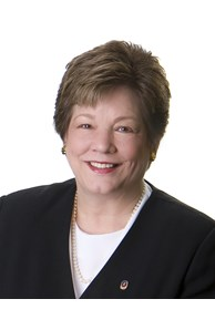 Sally Newell