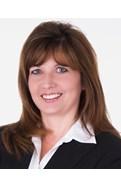 Laura Piccolo