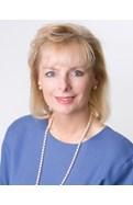 Ann Milligan