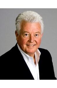 Fred Reichardt