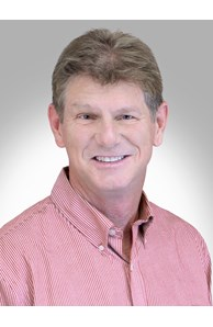 Michael Cordoni