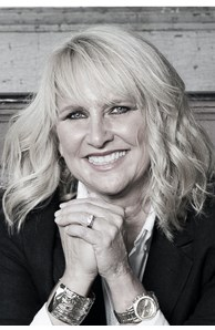 Donna Neese