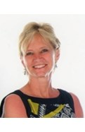 Pam Lawson
