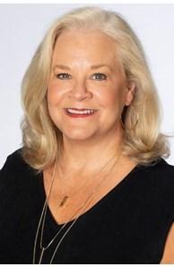 Lisa T. Moore