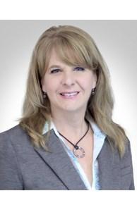 Stephanie Gardiner