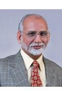 Chaudhry Sadiq