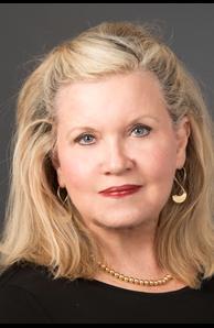 Donna Jordan Arnold