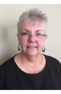 Phyllis Griesch