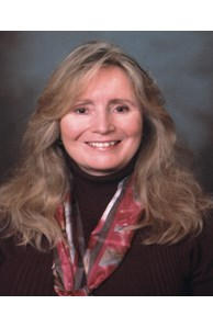 Deborah Stratton