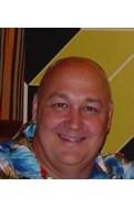 Earl Schultz