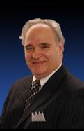 Paul Swaney
