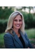 Lori Ferguson