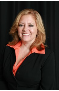 Brenda Chiasson