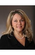 Renee Hartis