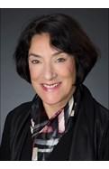 Tina Fox