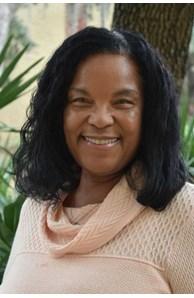 Sheila Bland