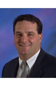Chris Hedrick