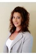 Tina Funderburke