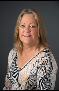 Linda Badger