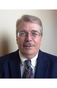 Stephen Podmore