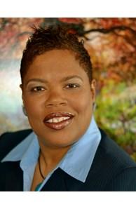 Vincene Morris