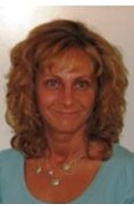Brandi Brueckner