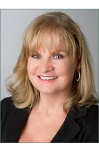 Elaine Runager