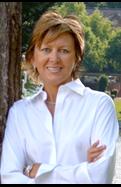 Jennifer Kane