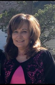 Debbie Powers