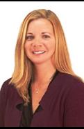 Judy Moser
