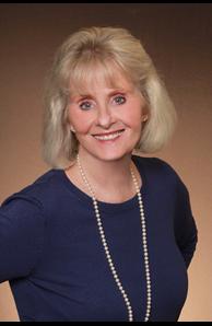 Pam Thompson