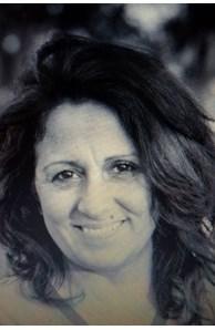 Susan Fredin