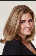 Christie Kautter