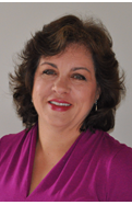 Debra Michaelson
