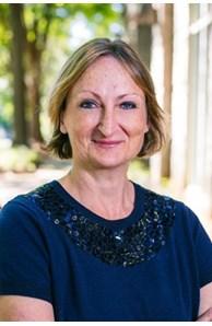 Maria Daly