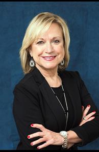 Kathy Dills