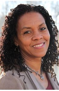 Kimberly Frizzell