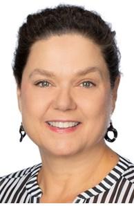 Elizabeth Wyman