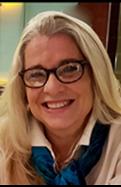 Tammie Fiorella
