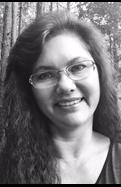 Tina Bungert
