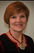 Pam Kawakami