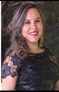 Adriana Chrestler