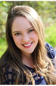 Kristen Adamczuk