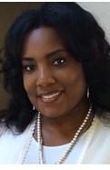 Marquita Bullock
