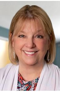 Lynne Cagle