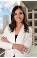 Lynn Dellinger