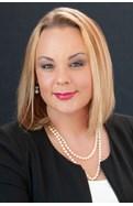Leah DiNucci