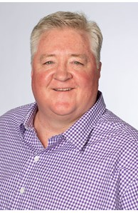 Terry Brennan