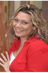 Tabitha Trite